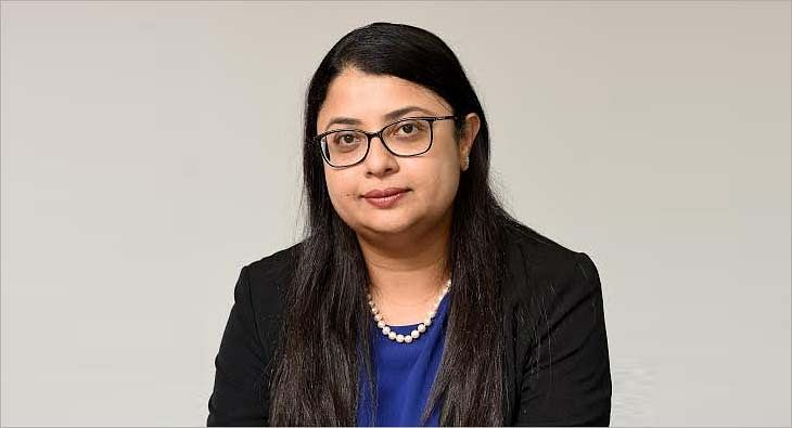 Ophira Bhatia?blur=25