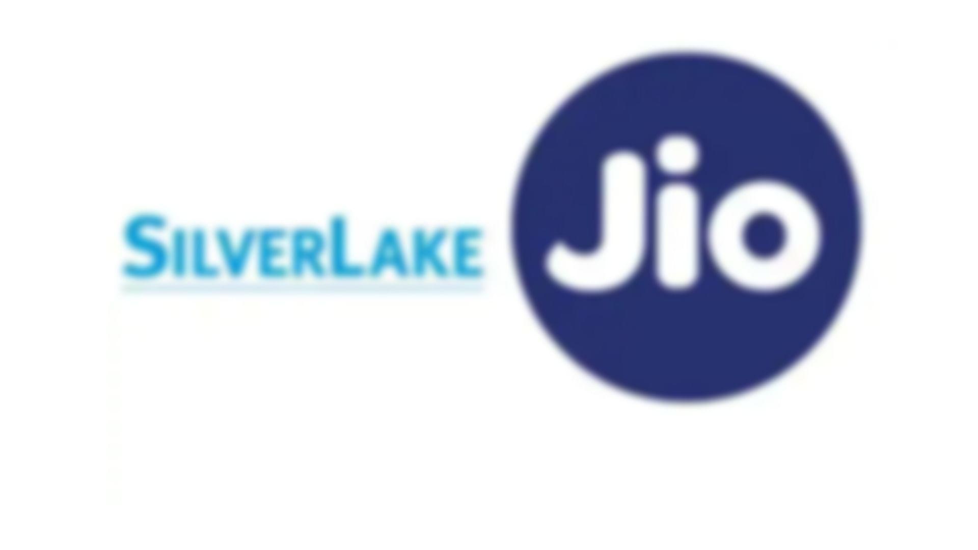 SilverLake Jio