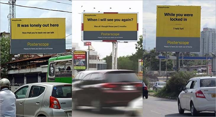 Billboard Speaks Campaign?blur=25