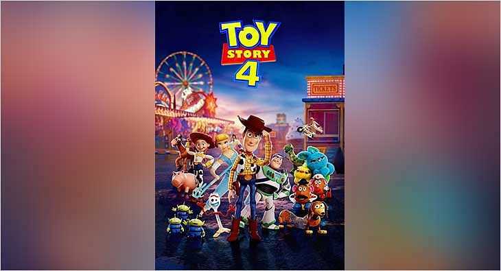 Toy Story 4?blur=25
