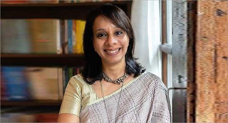 Neena Dasgupta?blur=25