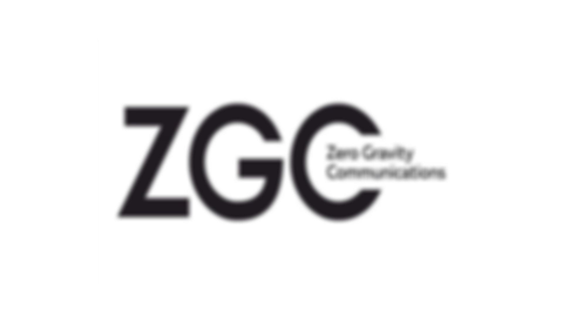 Zero Gravity Communications