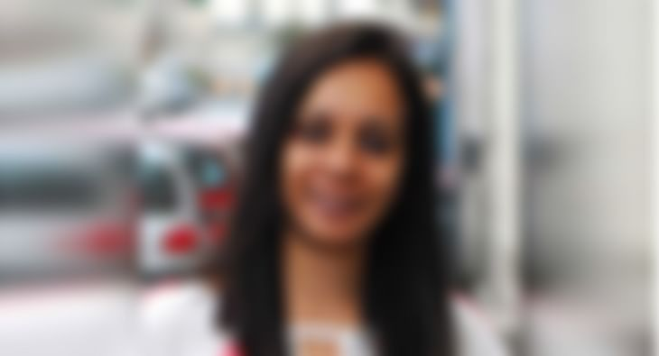 Neena Dasgupta