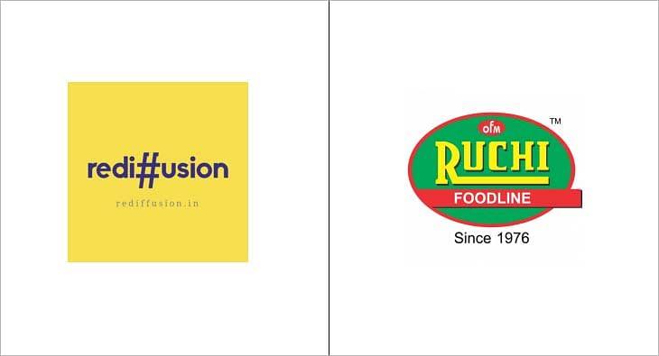 Ruchi rediffusion?blur=25