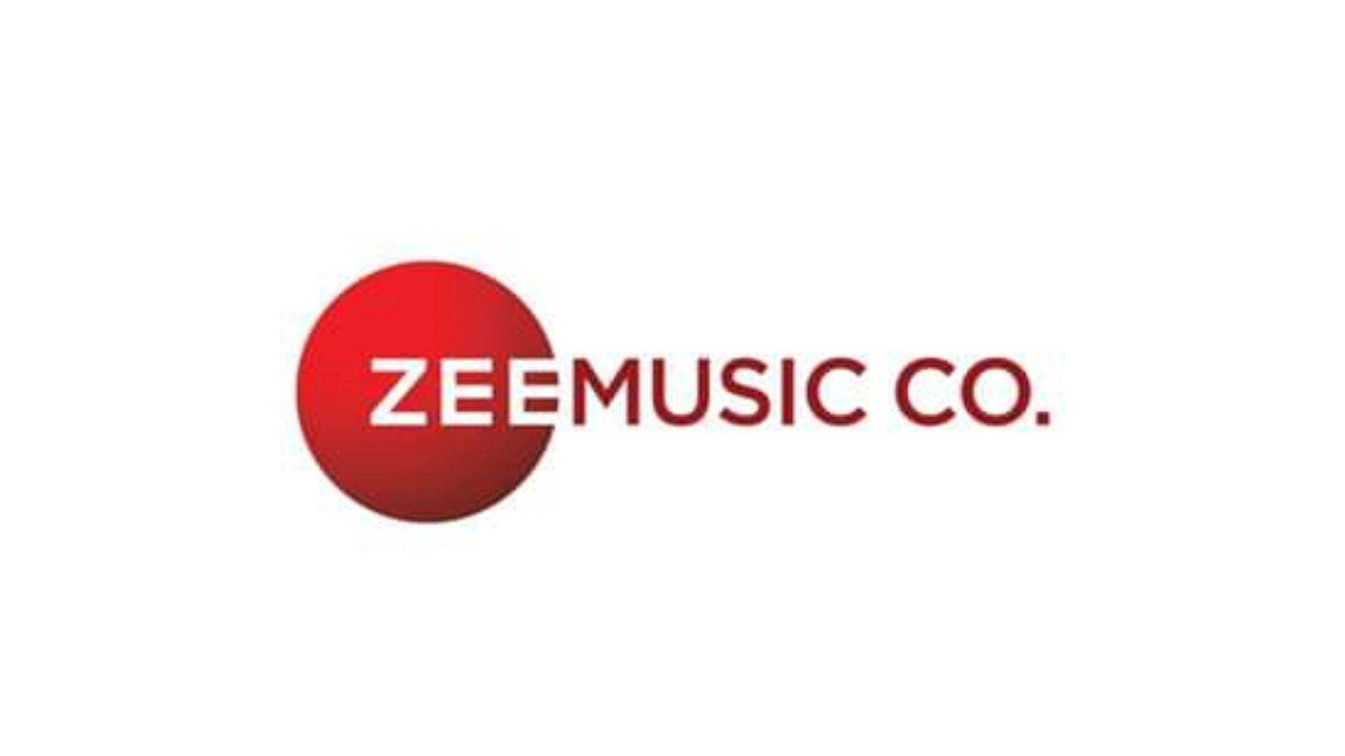 Zee music co?blur=25