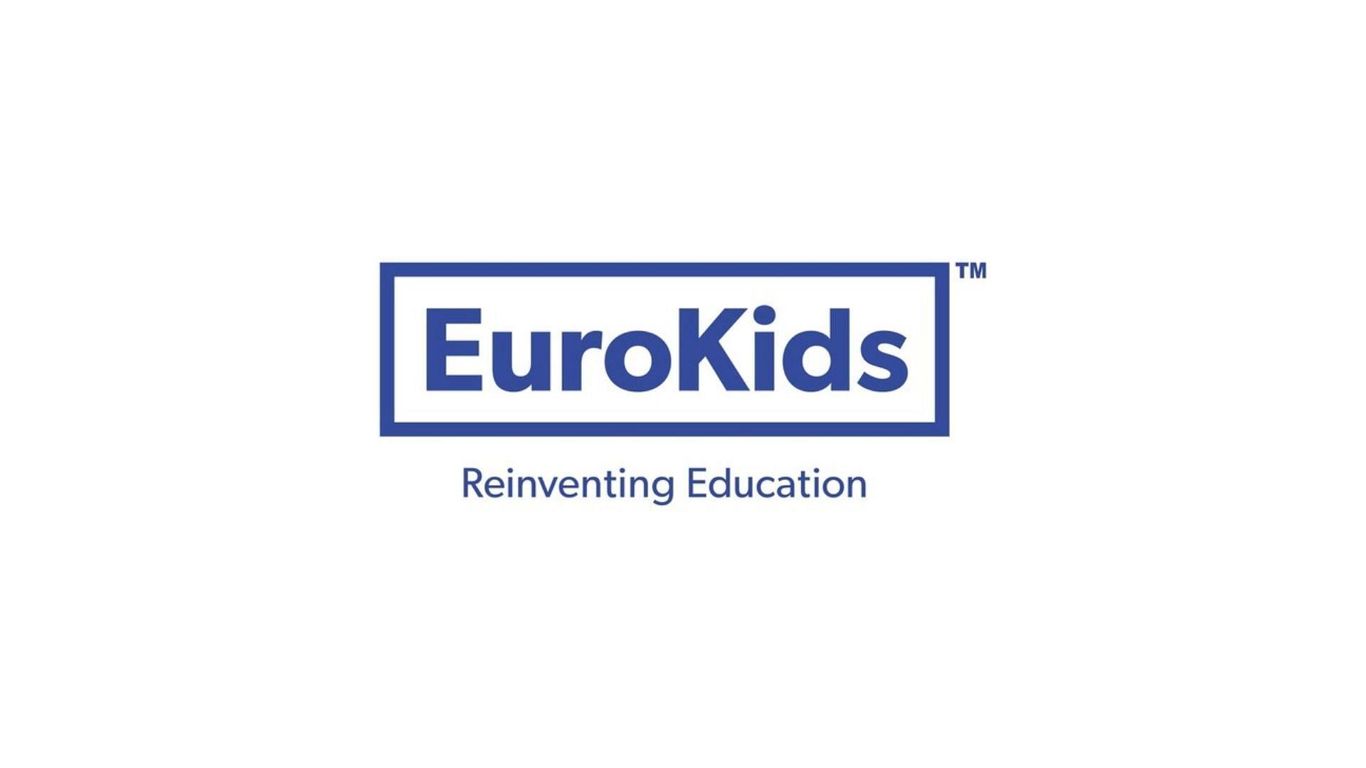 eurokids?blur=25