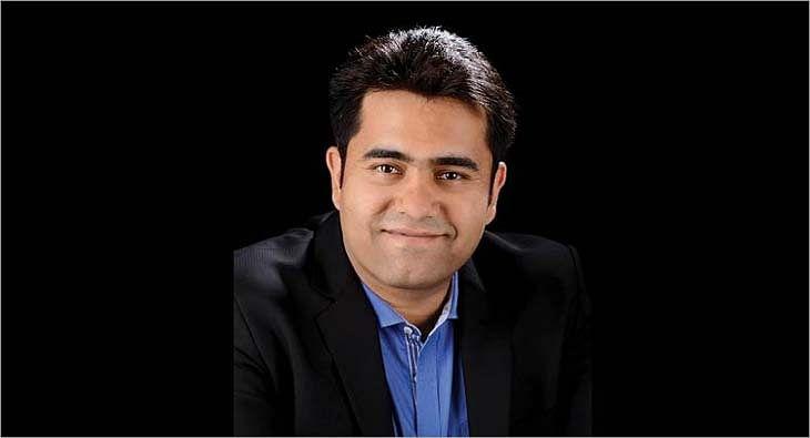 Sandeep Balani?blur=25