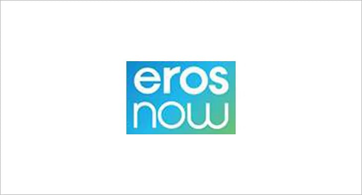 Eros Now?blur=25