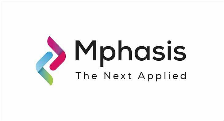 Mphasis?blur=25