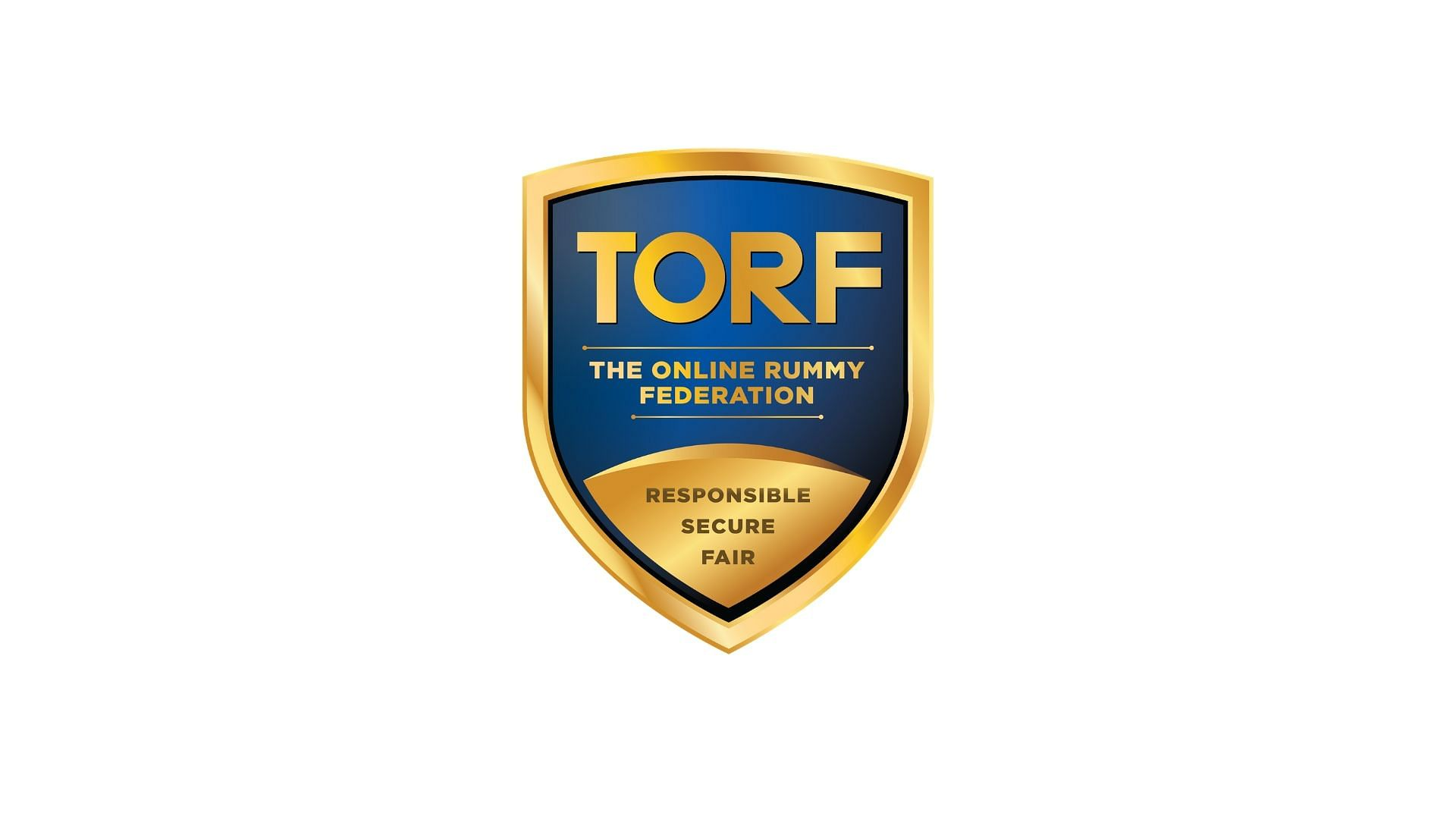TORF?blur=25