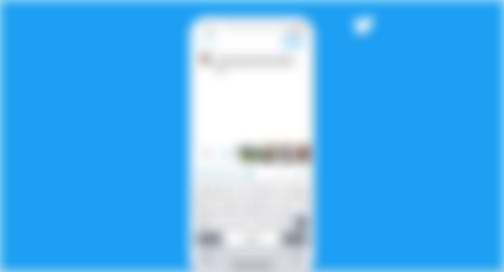 Audio Tweet