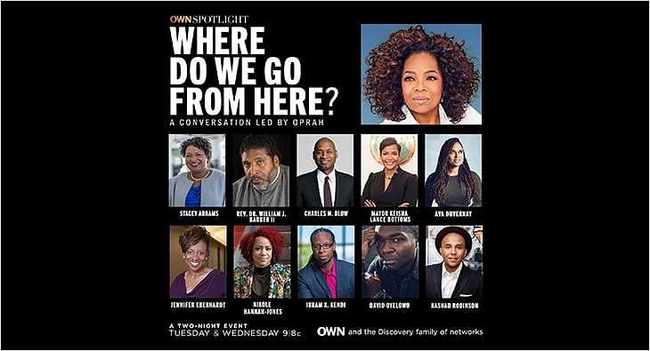 Oprah Winfrey?blur=25