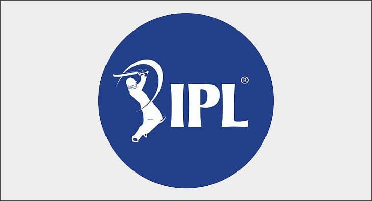 IPL 2020?blur=25