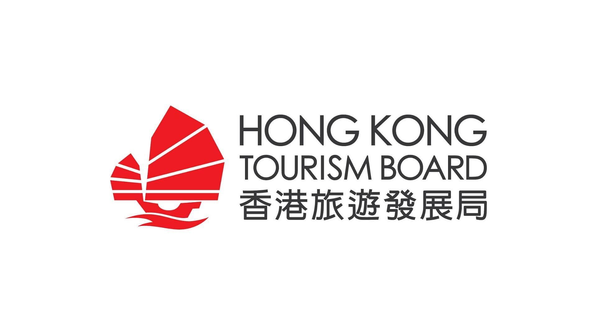 hong kong tourism board?blur=25
