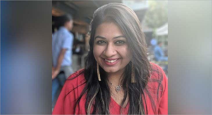 Shree Das?blur=25