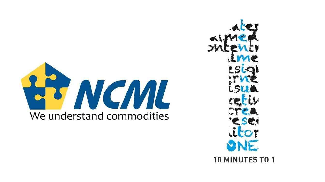 NCML?blur=25