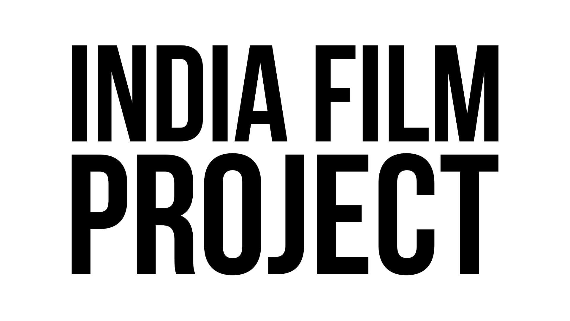 india film project?blur=25