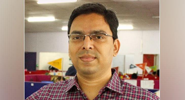 Kalpesh Patel?blur=25