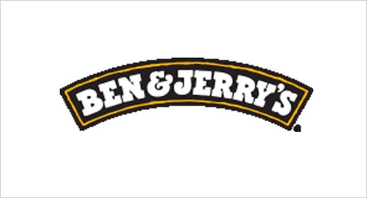 Ben & Jerry's?blur=25