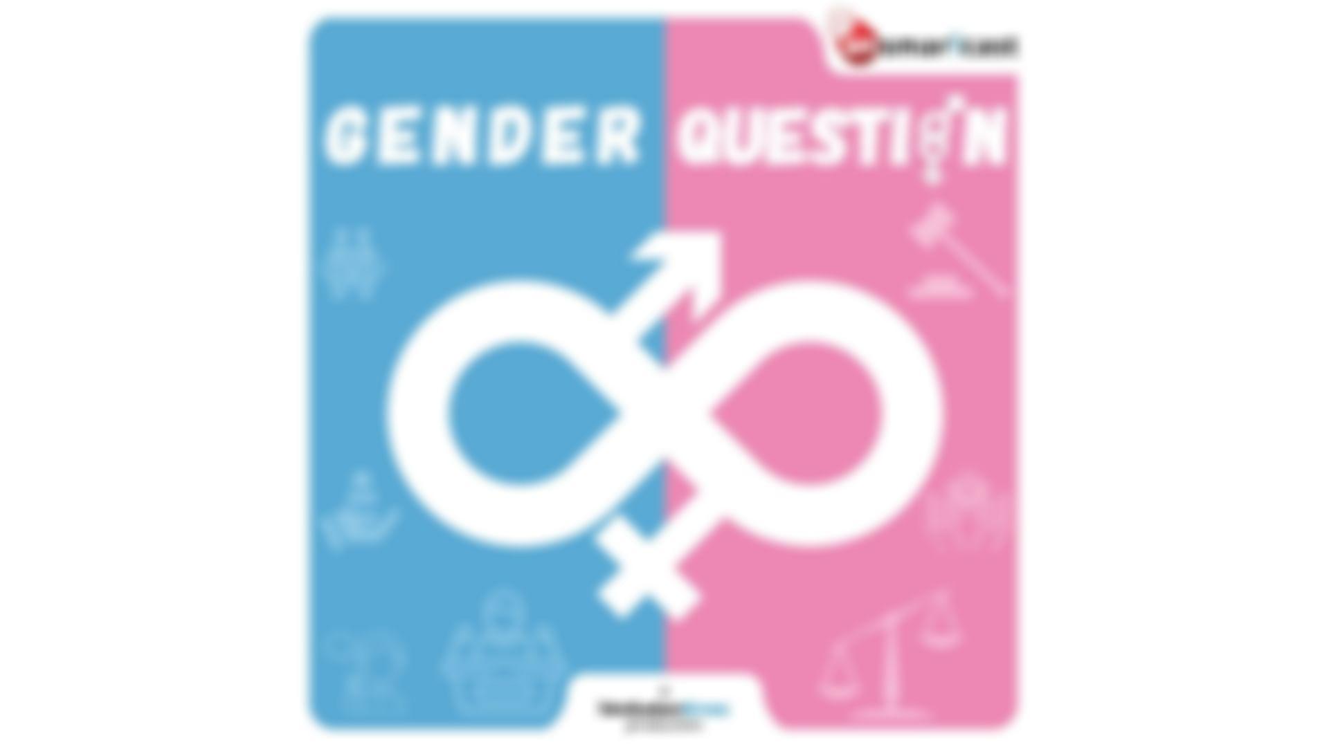 gender Q