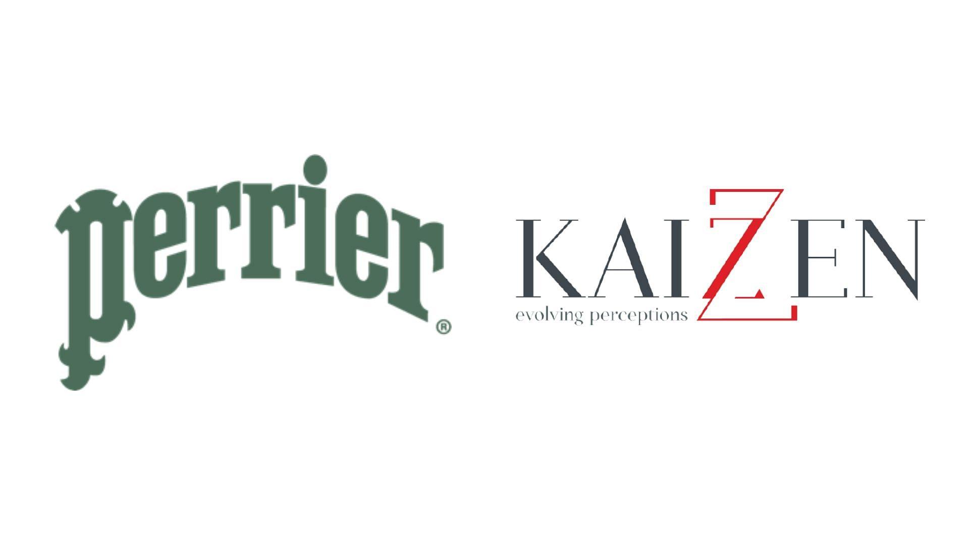 kaizzen?blur=25