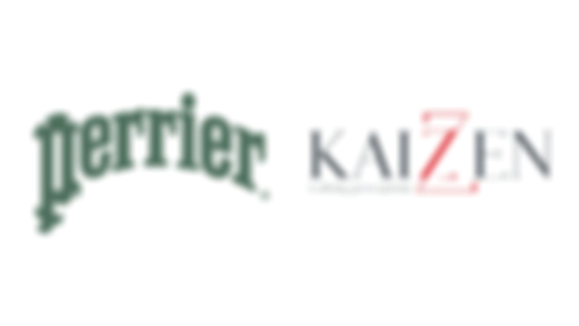 kaizzen