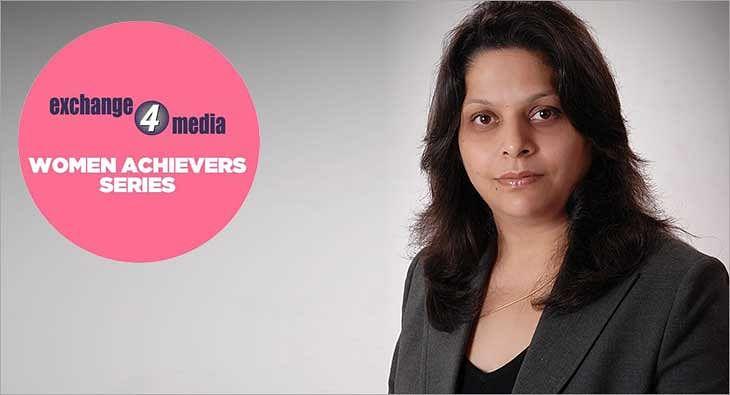Anupama Chopra?blur=25