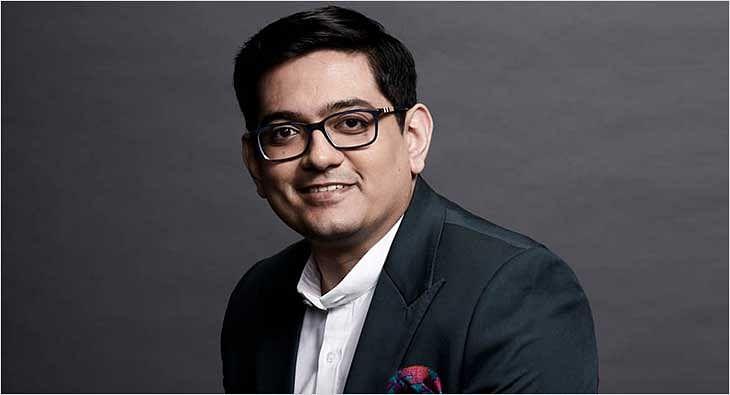 Pratik Gupta?blur=25