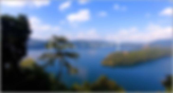 Meghalaya