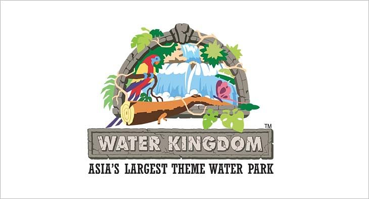 Water Kingdom?blur=25