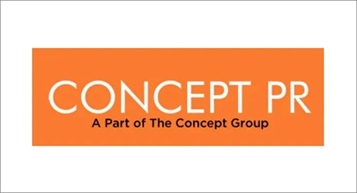 Concept PR?blur=25