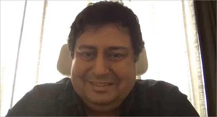 Ajay Gehlaut?blur=25