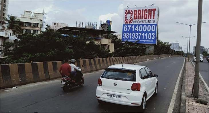 Bright OOH New Sites Mumbai?blur=25
