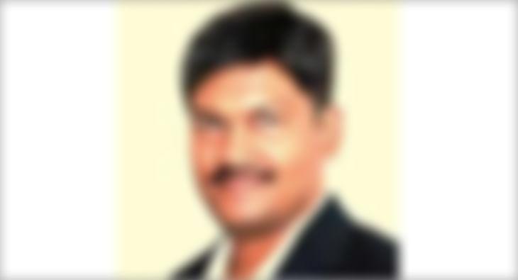 Vamsi Krishna Sankarayogi