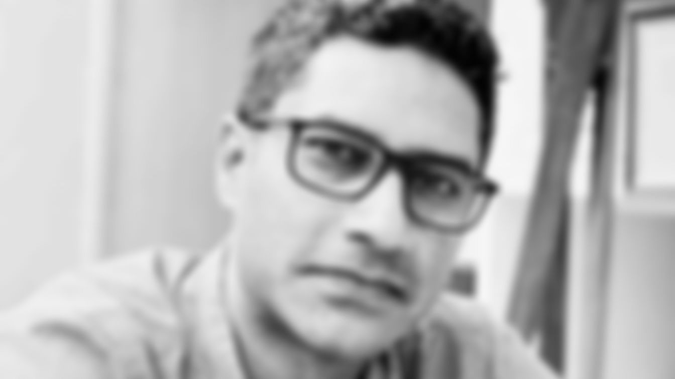Indrajeet Mookherjee
