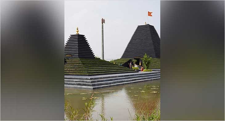 temple?blur=25