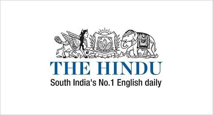 the hindu?blur=25