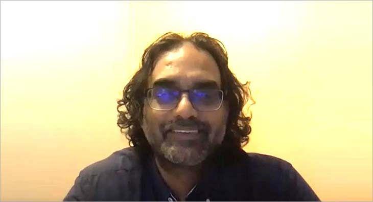 Govind Pandey?blur=25
