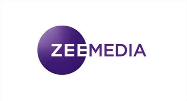 zeemedia?blur=25