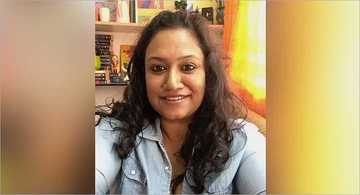 Sangeetha Sampath?blur=25