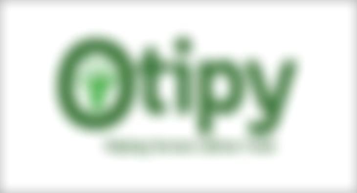 Otipy