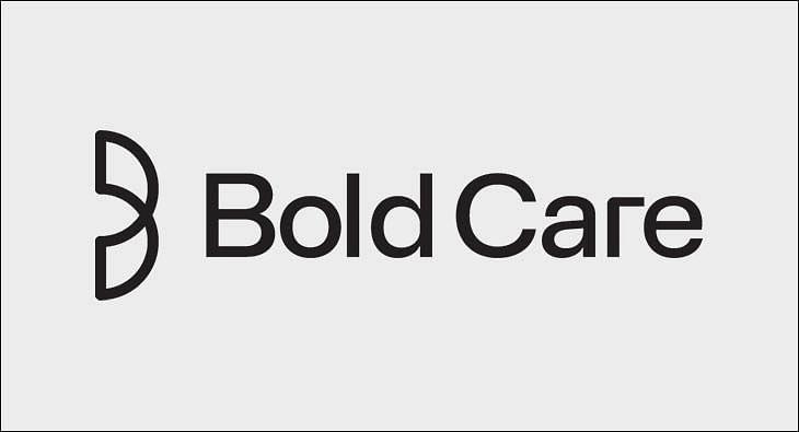 boldcare?blur=25