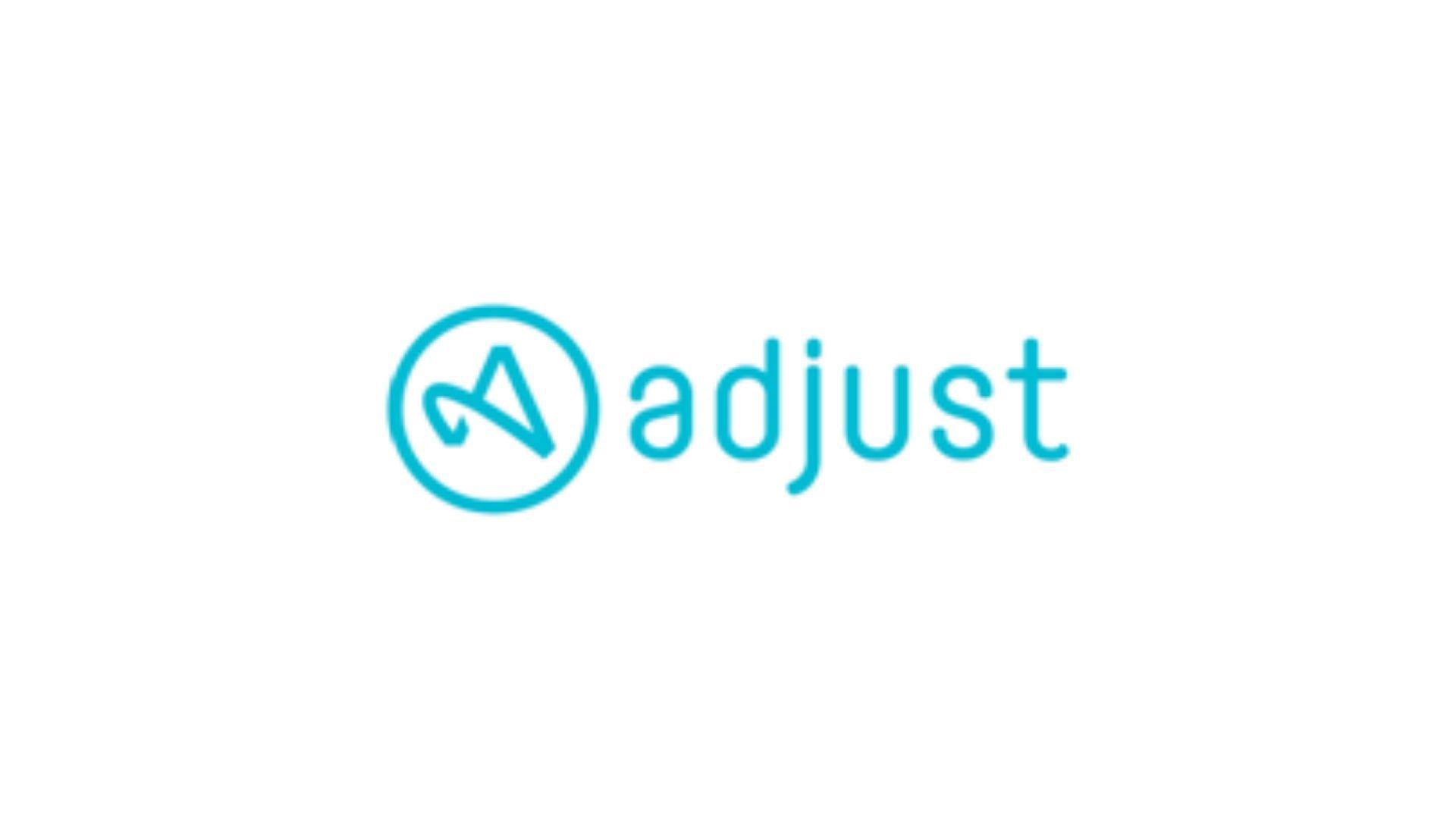 adjust?blur=25