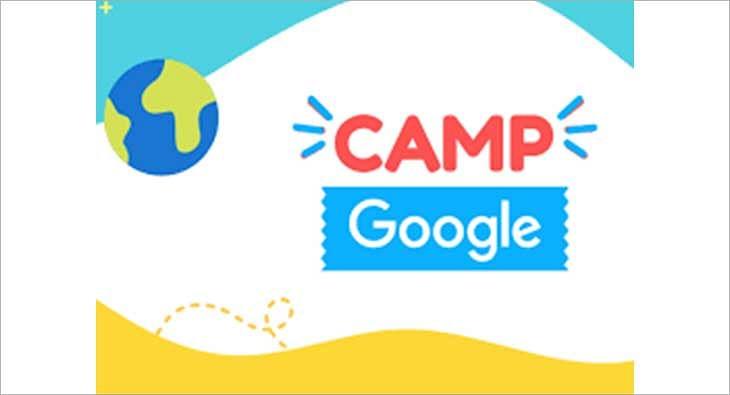 camp?blur=25