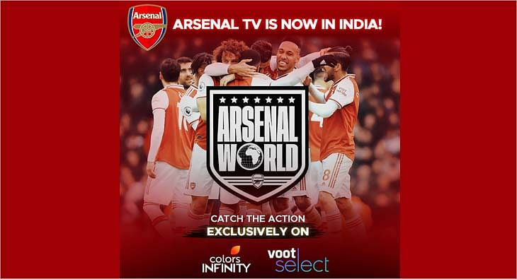 Arsenal TV?blur=25
