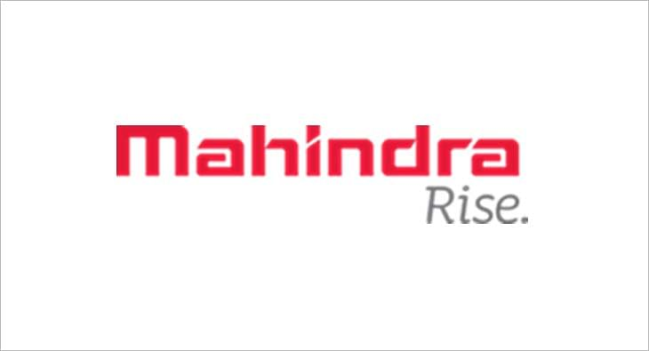 Mahindra?blur=25