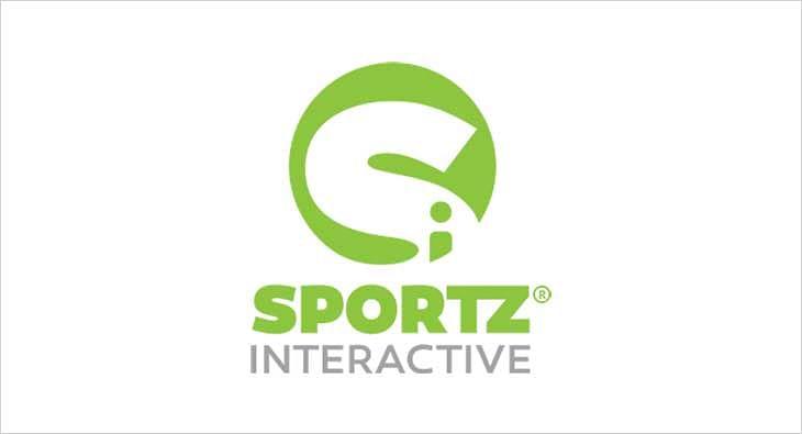 Sportz Interactive?blur=25