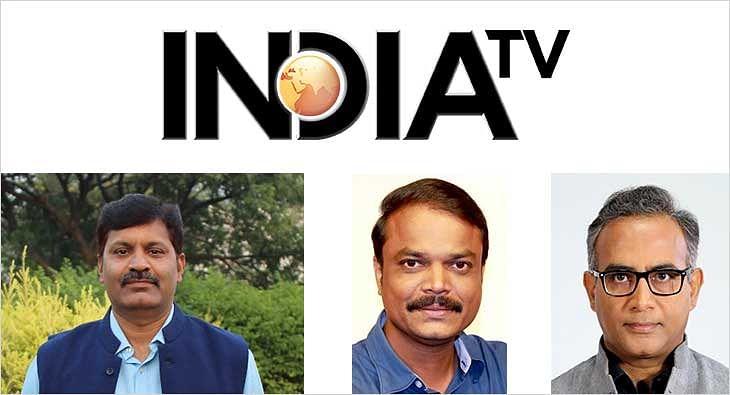 India TV?blur=25