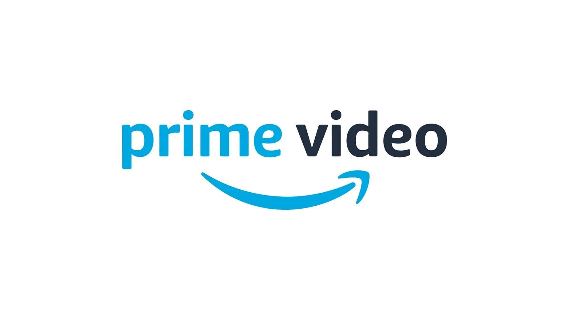 prime video?blur=25