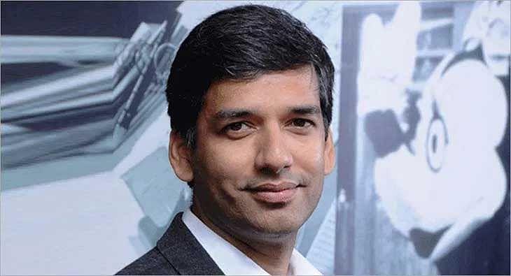 Avinash Pant